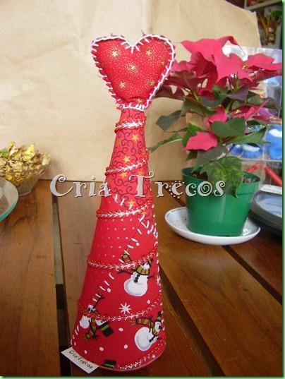 Cones de Natal 031