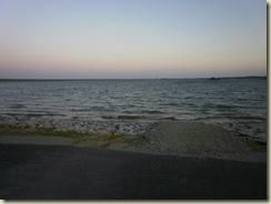 Lake Texoma COE 004