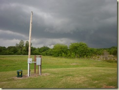 lake Texoma severe weather 009