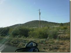day trip to Phoenix 037