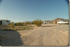 Snyder Hill, Tucson, Arizona 3-2010 003