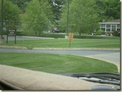 toms driveway 001
