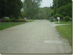 toms driveway 002