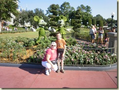 magic kingdom 2010 008