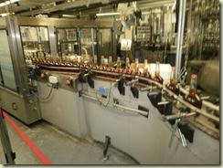 Maker's Mark Distillery 005