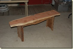 Abbville tour bench 064
