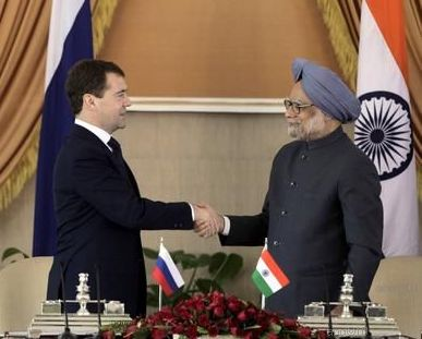 http://lh3.ggpht.com/_UTri2IteCmU/TRFMowkam5I/AAAAAAAAAJ4/YS5CAUAbv_I/Rus-India.jpg