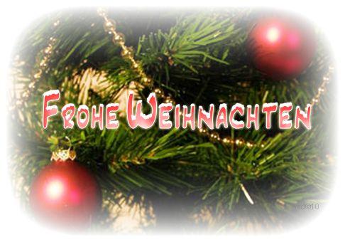 http://lh3.ggpht.com/_UTri2IteCmU/TRTA2Veh9oI/AAAAAAAAANg/FT8rzb_R_Ik/frohe-Weihnachten1.jpg