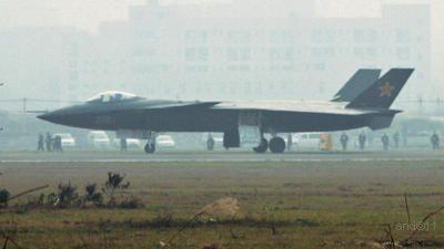 http://lh3.ggpht.com/_UTri2IteCmU/TS4265eZ9OI/AAAAAAAAAVc/-U9bABRXDyY/China.air.jpg