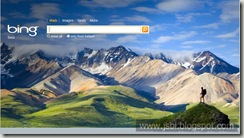 bing_screenshot