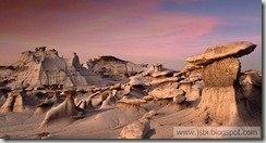 Badlands_ROW2191840911