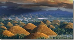 ChocolateHills_ROW2804917182