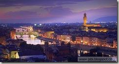 Florence_EN-US532715301