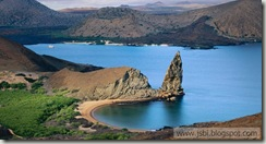 Galapagos_EN-US119036681