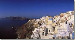 Santorini_ROW1884971014