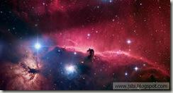 Nebula_ROW20681348