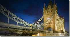 TowerBridge_EN-US1995582282