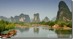 Yangshuo_ROW187269489