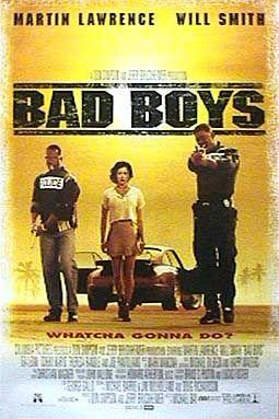 Bad%20Boys%20dublado Os Bad boys