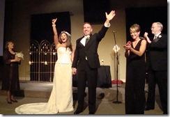 wedding 03-12-1020