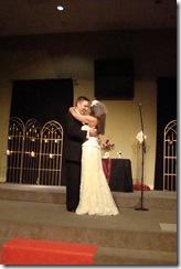 wedding 03-12-1053