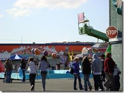 spring fair1