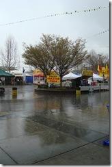 spring fair7