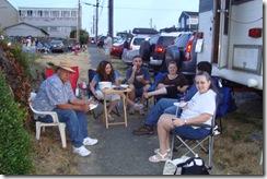 July 4, 200933
