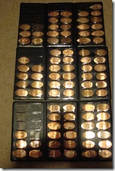 penny collection1