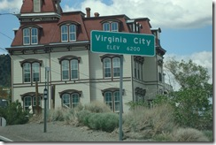 May June 2009 vacation471
