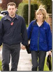 Kate-and-Gerry-McCann kg