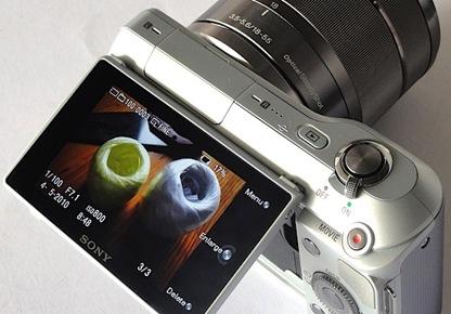 Sony-NX-3-3