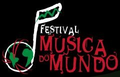 musicadomundo
