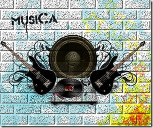 musica - copia
