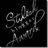 stylish_blogger_award[1][3]