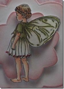 Fairyusea