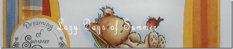 summer3a