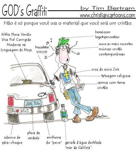 Godsgraffiti-20070129 2