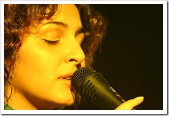 Carol Gualberto