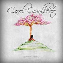 Carol Gualberto CD