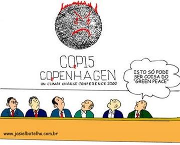 COPENHAGUEN - COP15 [jasielbotelho.blogspot.com]