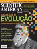 SciAm Brasil