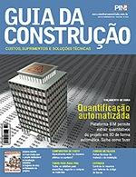 Guia da Construção 94 [PINI]