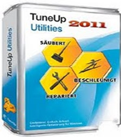 tuneup 2011