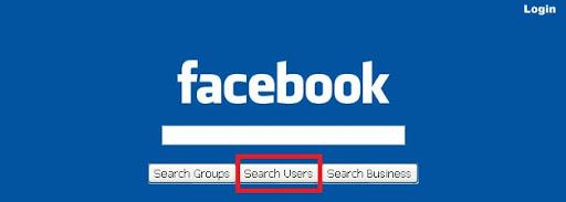 Соціальні мережі у пошуку зниклих безвісти