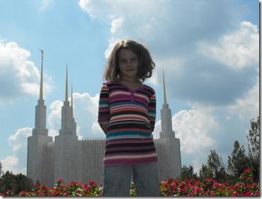 September 2010 006
