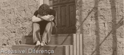 Entre a culpa e o arrependimento
