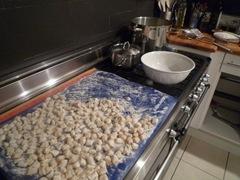 Préparation pour la cuissonJPG