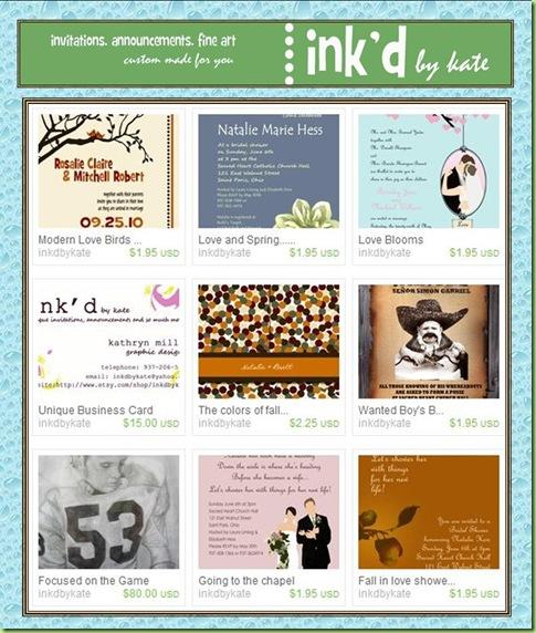 inkd by kate 3