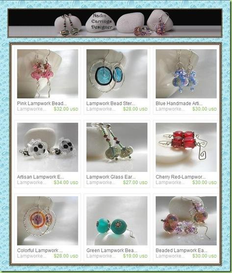 lampwork designs 3